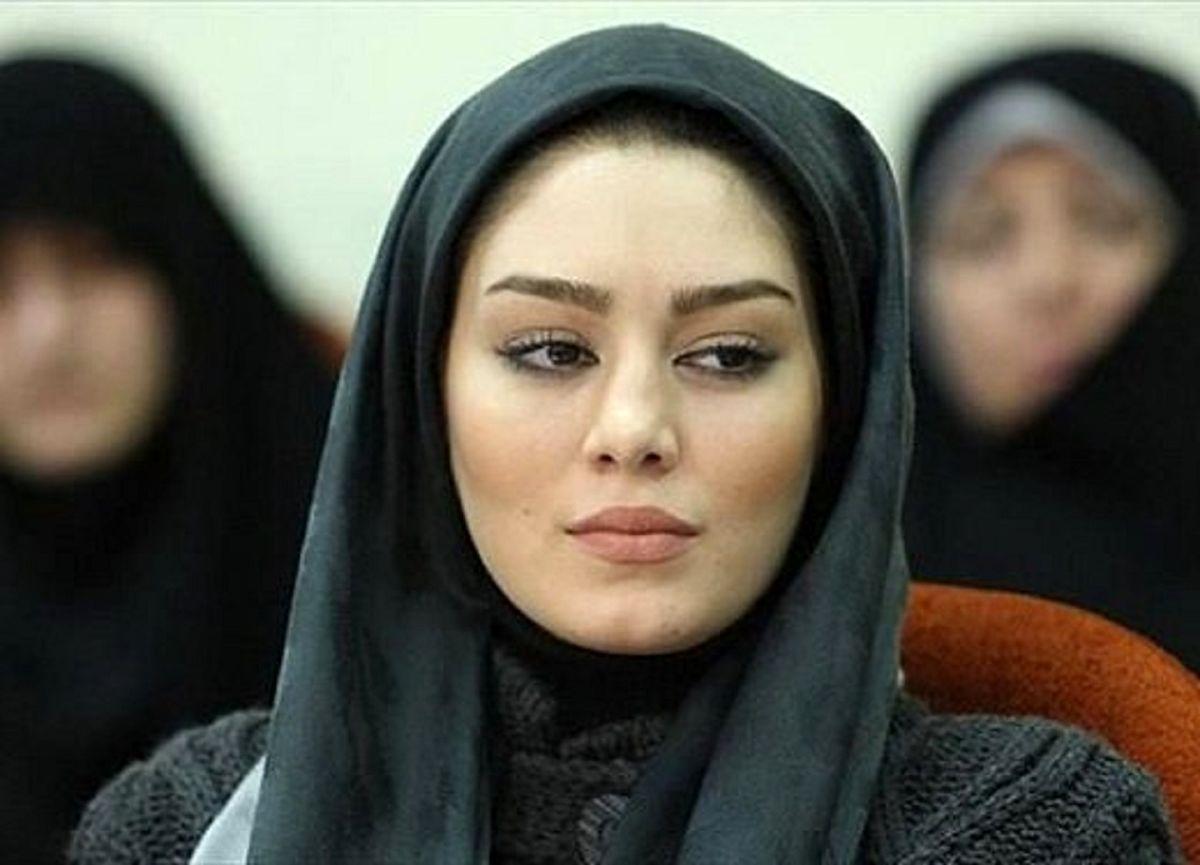 حمله تند سحر قریشی به مهناز افشار غوغا کرد + فیلم