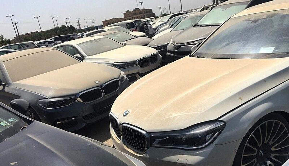 قیمت خودرو افزایش یافت + قیمت جدید