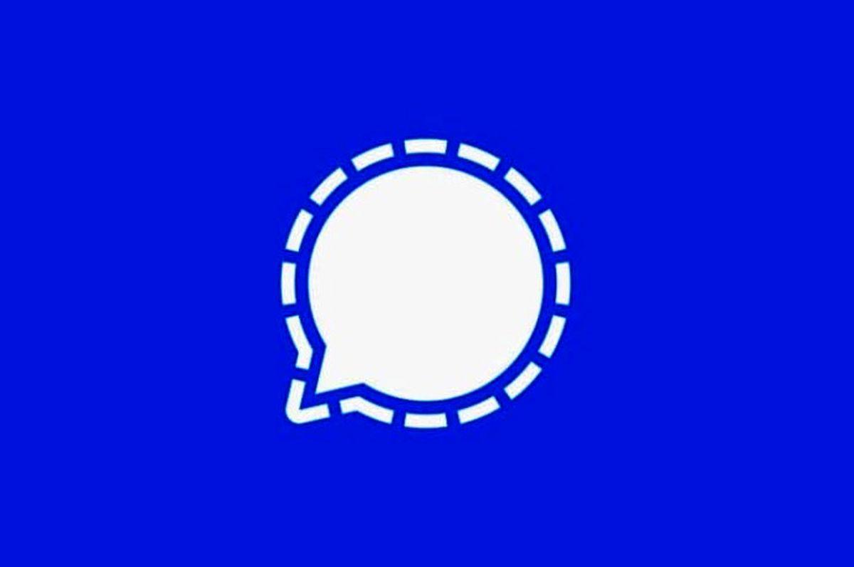 پیام رسان سیگنال چیست؟ + آموزش تصویری