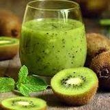 با خوردن این میوه از شر ویروس کرونا در امان باشید