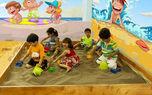 مهد کودک های استان تهران باز می شوند + اعلام زمان