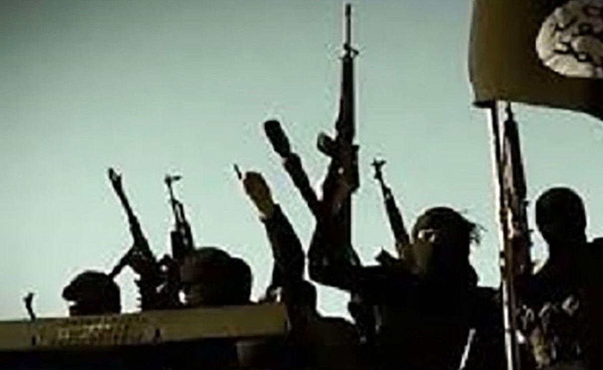 پشت پرده حمله داعش به مرز ایران + جزئیات