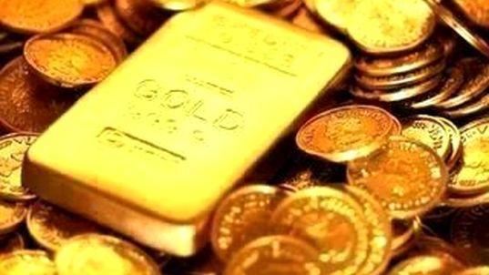 قیمت طلا، سکه و دلار امروز پنجشنبه 99/10/25 + تغییرات