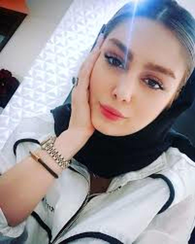 سحر قریشی با بازیگر سریال پایتخت ازدواج کرد + تصاویر