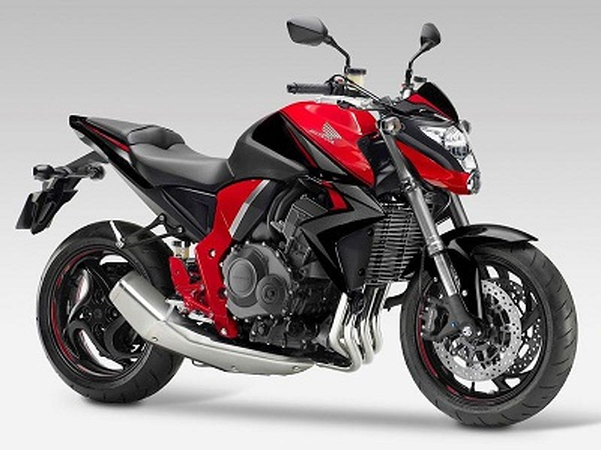 قیمت انواع موتورسیکلت سه شنبه 9 دی + جدول