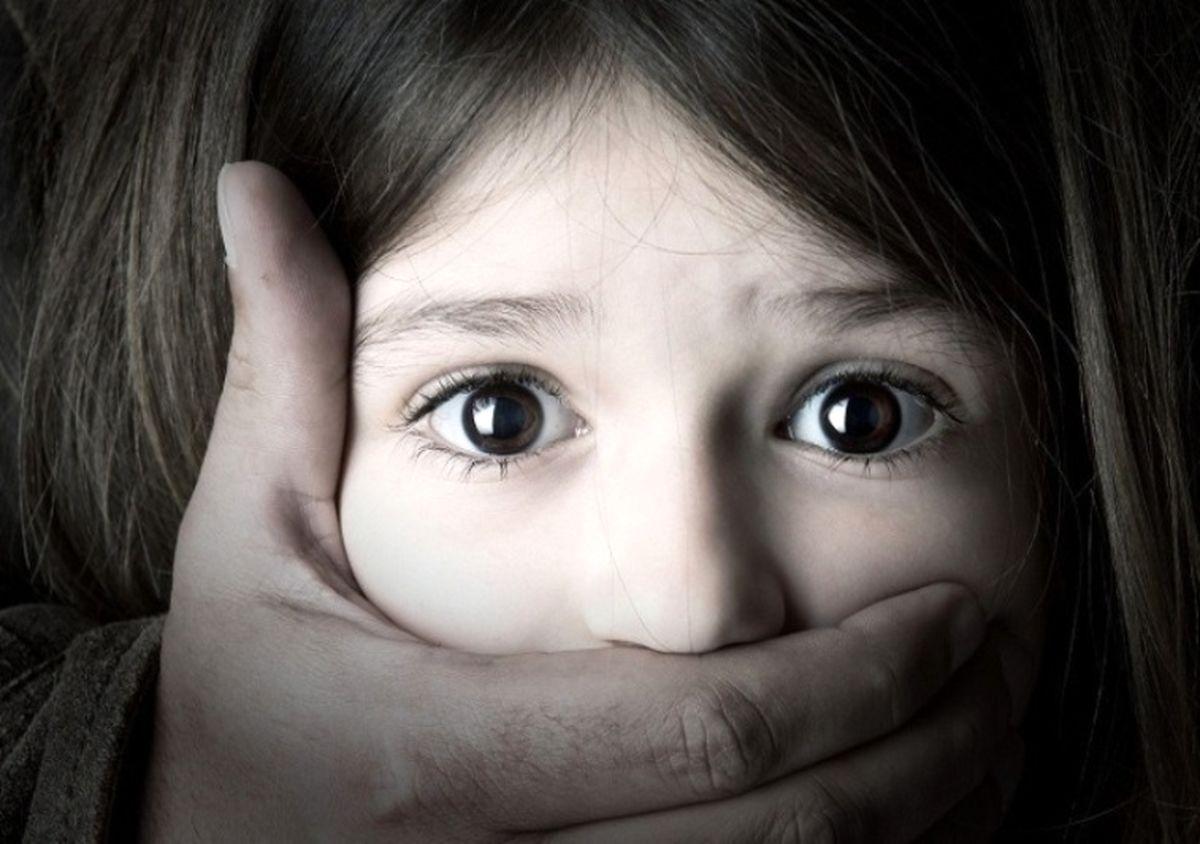 فیلم لورفته از کودک آزاری وحشیانه در قزوین + فیلم و جزئیات
