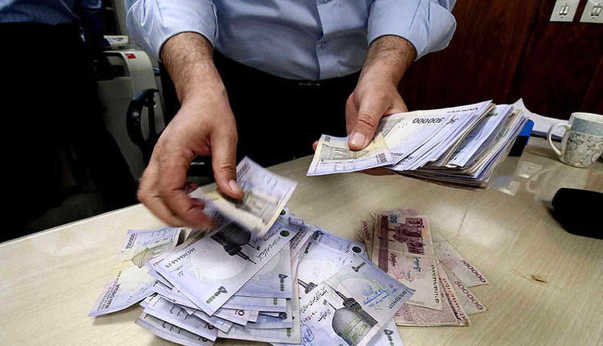 زمان واریز یارانه معیشتی دی ماه اعلام شد + مبلغ