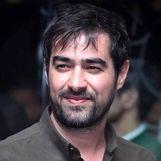 شهاب حسینی رسما ممنوع الکار شد + عکس