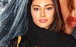 فیلم لو رفته از فرشاد احمدزاده و ترلان پروانه در خیابان های تهران + فیلم