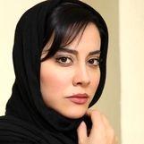 ماجرای خودکشی آشا مهرابی بعد ۱۱ سال فاش شد+جزئیات